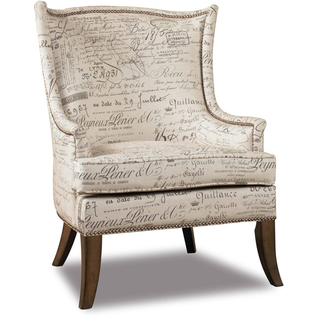 Awesome Paris Accent Chair Furnishmyhome Ca Bralicious Painted Fabric Chair Ideas Braliciousco