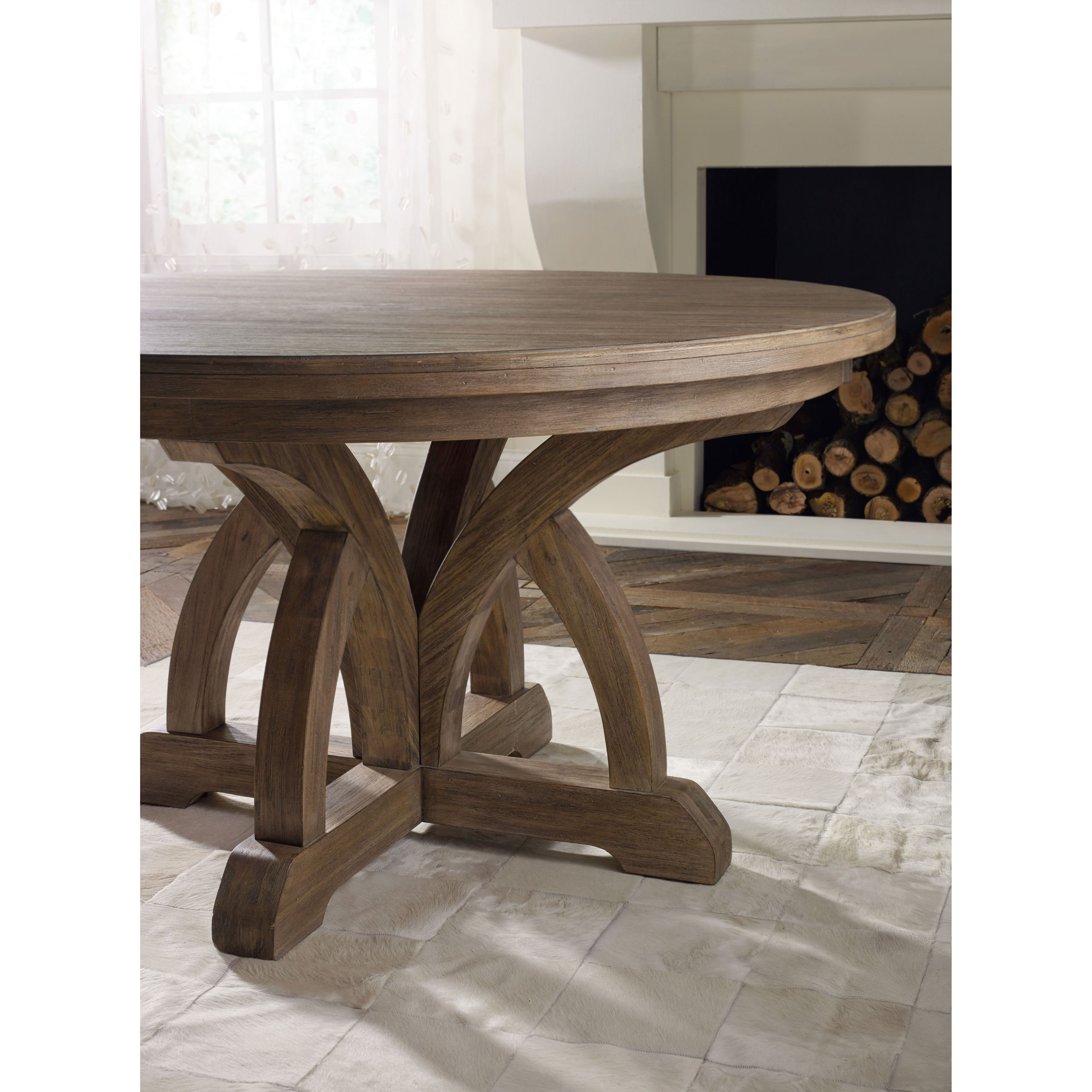 mississauga kitchen cabinets corsica dining table w 1 18in leaf 5180 75203 4172