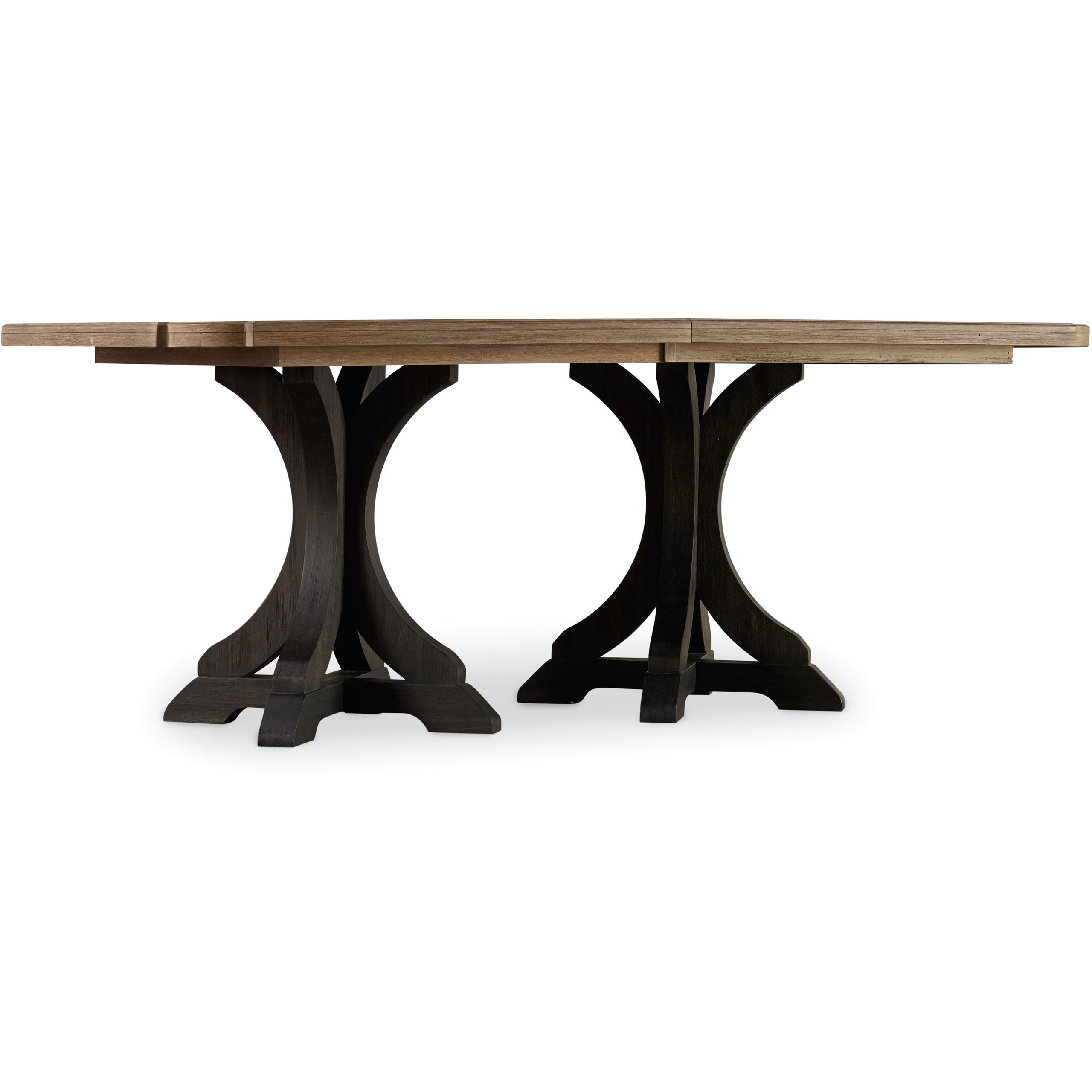 Picture of: Corsica Extendable Dining Table Furnishmyhome Ca