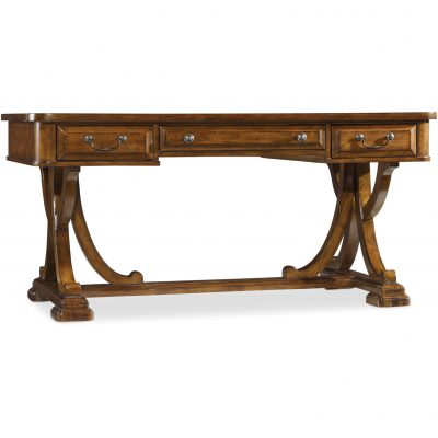 Tynecastle Writing Desk