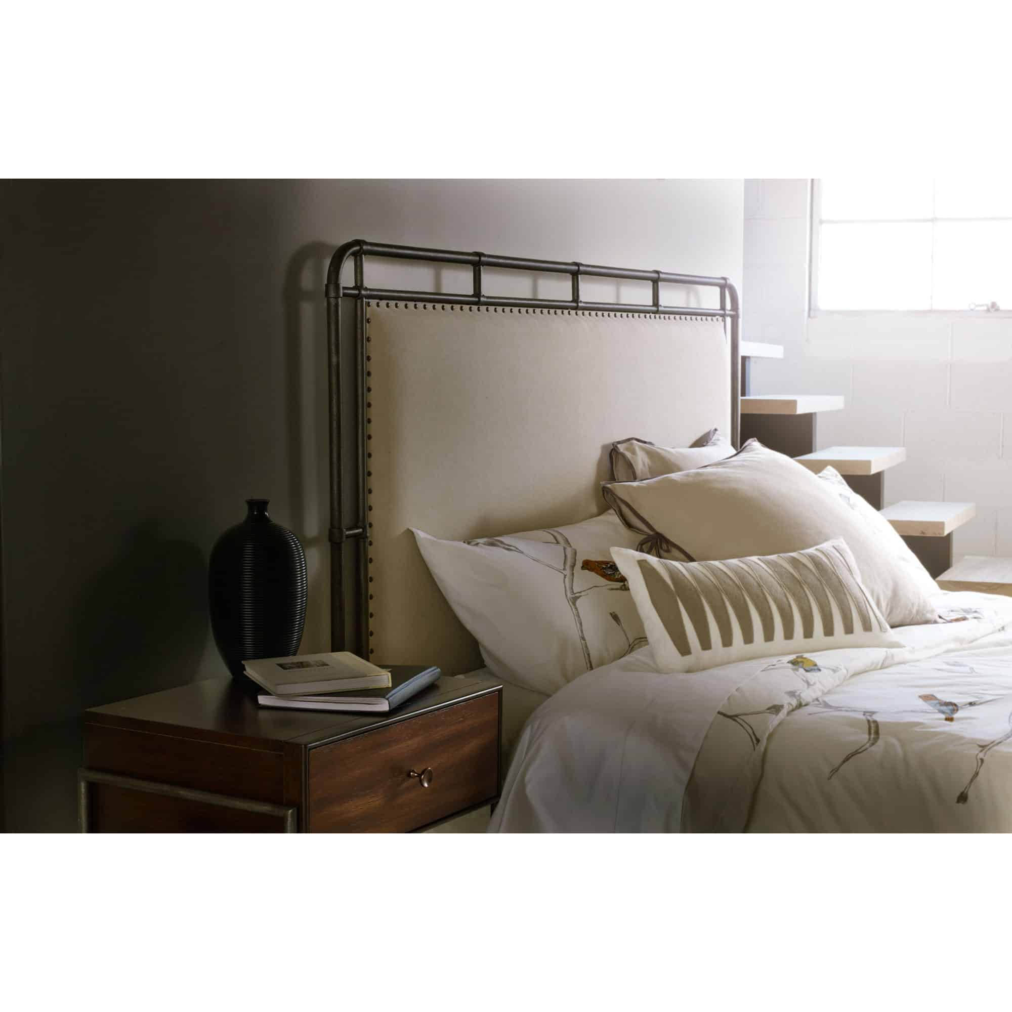 collection furniture queen hooker set shop corsica bedroom