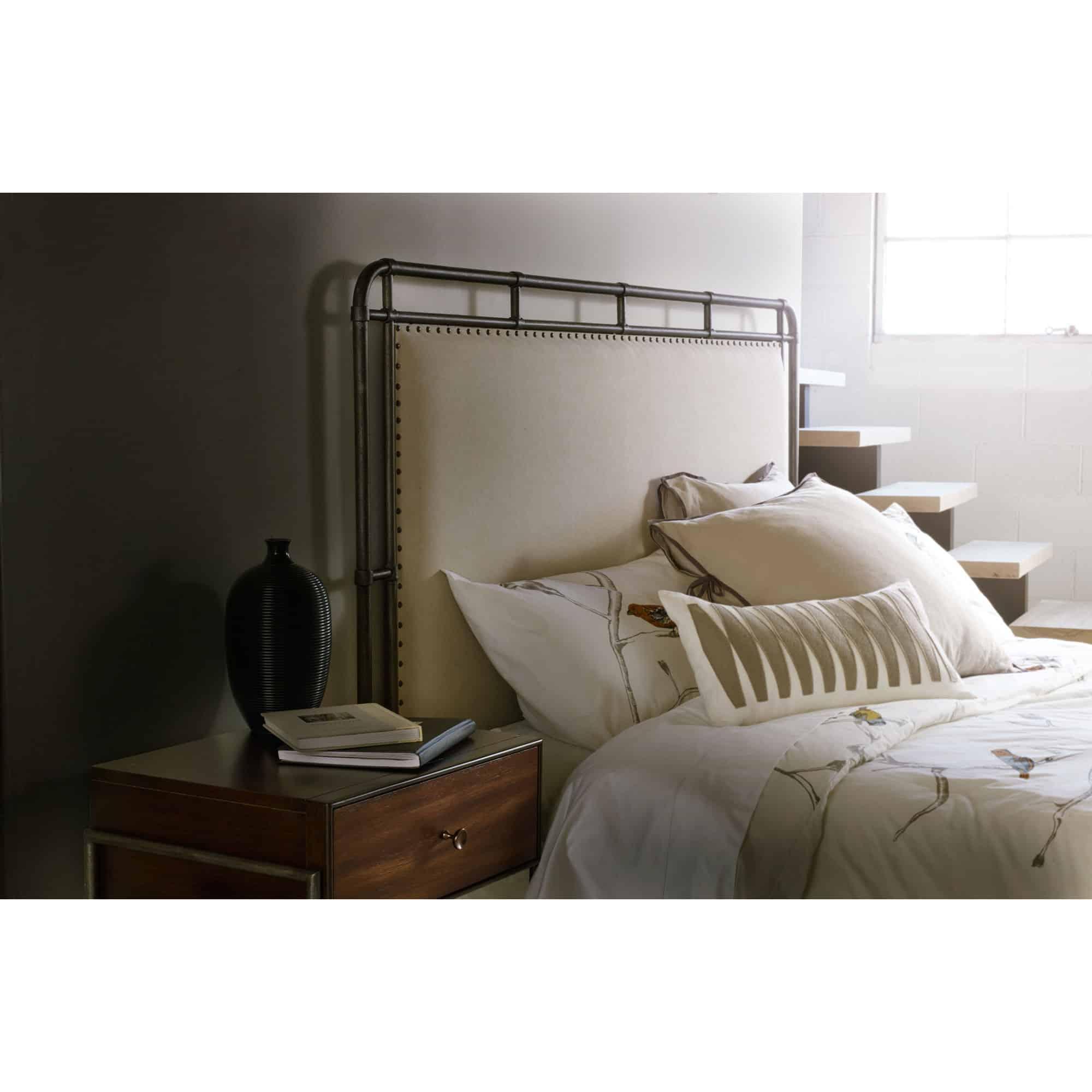 mar office hooker bedroom living furniture