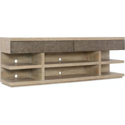 Miramar Point Reyes Salton Entertainment Console