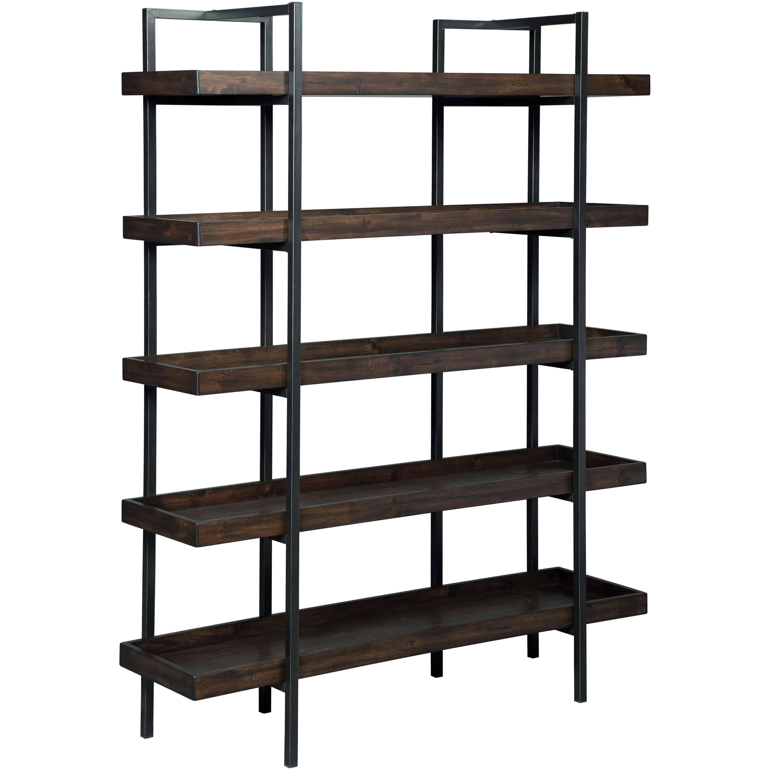 Ashley Furniture Starmore Bookcase Furnishmyhome Ca