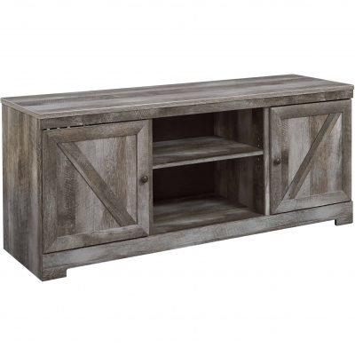 Wynnlow Extra Large TV Stand