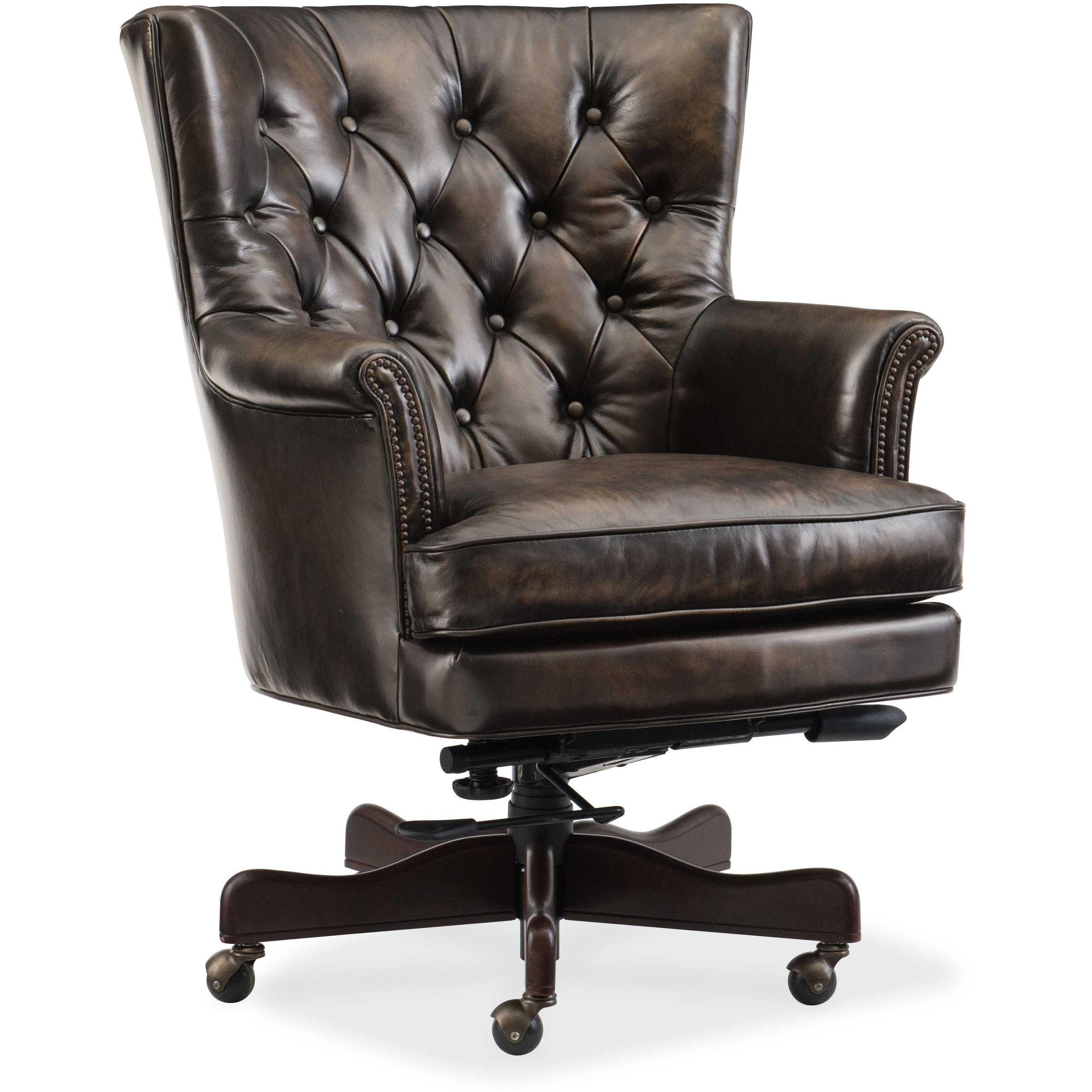 Theodore Home Office Chair Furnishmyhome Ca